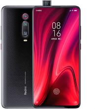 Xiaomi Mi 9T 6 GB / 128 GB Dual Sim ohne SIM-Lock (Redmi K20) - Kohlenschwarz