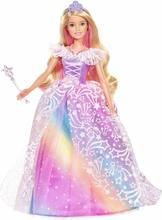 Barbie Dreamtopia - Royal Ball Princess