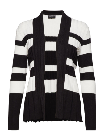 Claudisse-S-Car-Rib-Stripe