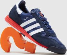 adidas Originals SL 80, blå