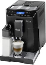 Delonghi Ecam44660b Espressomaskin - Svart