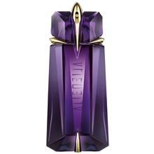 Alien - Eau de parfum (Edp) Spray 60 ml