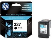 HP 337 Black - C9364EE#ABB