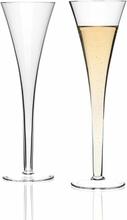 GB/2 Champagne Nizza