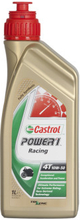 Castrol POWER 1 Racing 4T 10W-50 1 Liter Dunk