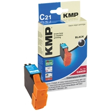 KMP - C21 - BCI-24Bk - 0944.0001