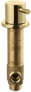 Tapwell BI284 Diskmaskinsavstägning Honey Gold