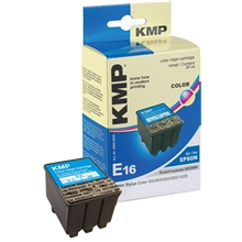 KMP - E16 - SO20089 / T052040 - 0960.0030