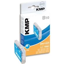 KMP B10 - Brother LC1000C - 1035.0003