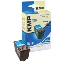KMP - E17 - SO20108 / T051140 - 0961.0001