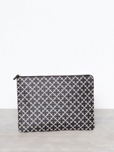 By Malene Birger Ivy Laptop