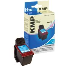 KMP H16 - HP 58 Photo - 0996.4580