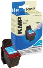 KMP H16 - HP 58 Photo - 0996.4580