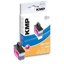 KMP - B7 - LC900M - 1034.0006