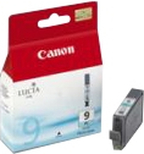 Canon PGI-9 Photo Cyan - 1038B001