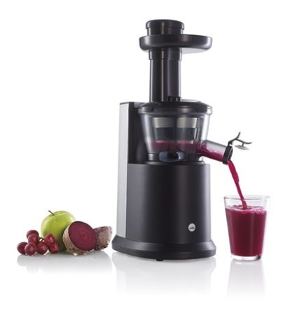 WILFA Largo Slowjuicer