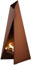 Gardenfire Eldstad Tipi 96 1
