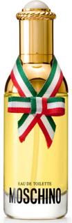 Moschino Moschino for Women Eau de Toilette 45 ml