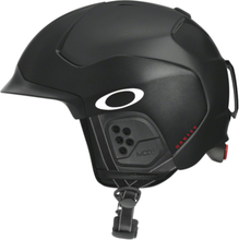 Oakley MOD5 Snow Helmet matte black S 2018 Skidhjälmar