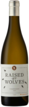 Raised By Wolves Chardonnay 777