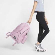 Nike Kids' Backpack - Pink