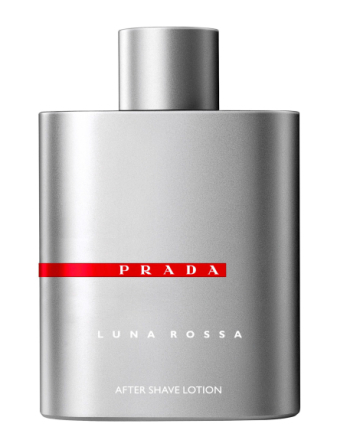 Luna Rossa Aftershave Lotion