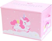 A Little Lovely Company, Popup Box Enhörning