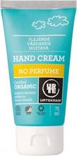 Urtekram No Perfume Håndcreme 75 ml