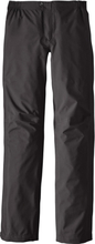 Patagonia Cloud Ridge Pants Dam black XS 2018 Skidbyxor