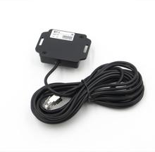 SRNE MPPT Solar Charger Battery Regulators BT-1 RM-5B Solar Panel Charge Controller ML2420 ML2430 ML2440 ML4860