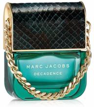 Marc Jacobs Decadence 30 ml