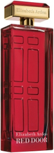Elizabeth Arden Red Door 30 ml