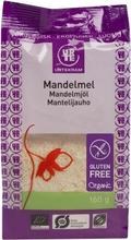Urtekram Bio Mandelmehl 160 g