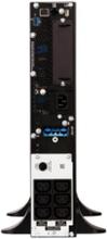 Smart-UPS SRT 1000VA