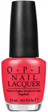 OPI Live Love Carnival 15 ml