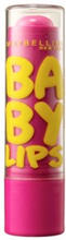 Maybelline Baby Lips Pink Punch 4,4 g
