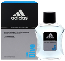 Adidas Ice Dive Aftershave 100 ml