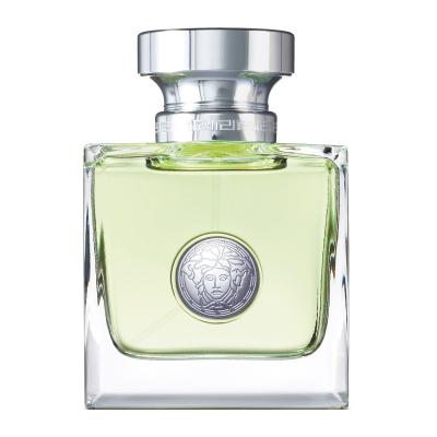 Versace Versense 50 ml