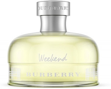 Burberry Weekend 100 ml