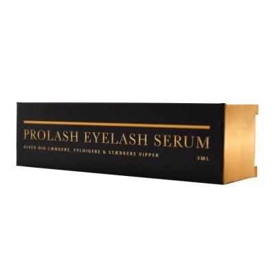 ProLash Eyelash Serum 3 ml