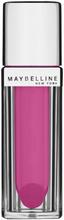 Maybelline Color Elixir 710 Rose Redefined 5 ml