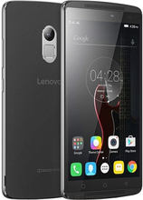 Tempered glass FOR Lenovo Vibe K4 Note A7010 7010 A7010a48 Vibe X3 lite k51c78 screen protector film FOR Lenovo phone cases