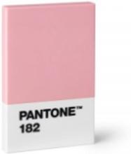 Pantone Organisera kreditkort och visitkortshållare