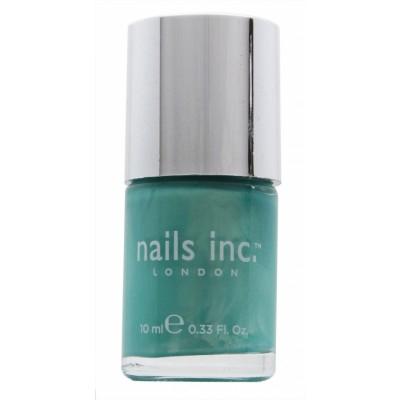 Nails Inc. Nailpolish Queen Anne Street 10 ml