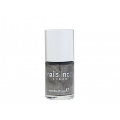 Nails Inc. Nailpolish Argyll Street 10 ml