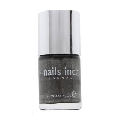 Nails Inc. Nailpolish Crown Passage 10 ml