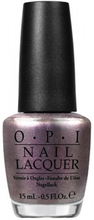 OPI Next Stop The Bikini Zone 15 ml