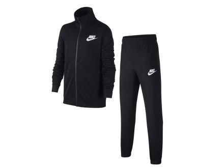 Nike Sportswear Track Suit Trainingsanzug (Jungen) Größe M