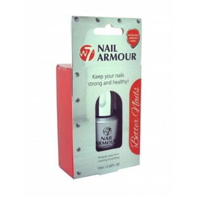 W7 Nail Treatment Nail Armour 15 ml