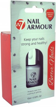 W7 Nail Treatment Nail Armour 15 ml